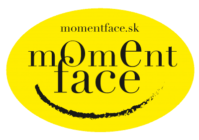 momentface.sk