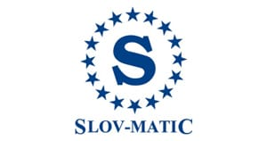 momentface-referencie-slovmatic