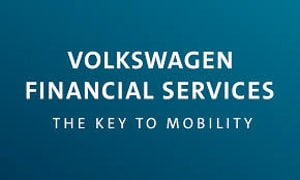 momentface-referencie-vw-financne-sluzby