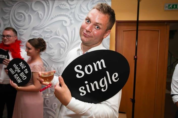 fotokutik momentface na svadbe